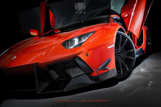 DMC, Lamborghini, newsautomagz.blogspot.com, lamborghini aventador, Sport Cars, Auto Reviews