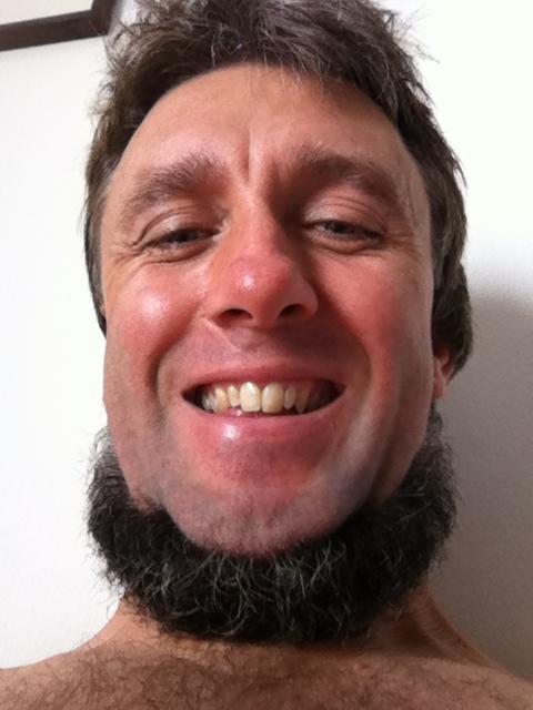 The Beard Shaper Hair Shaping Tool Man Gentleman Trim Template Cut Molding B Control Oils Balms Ers