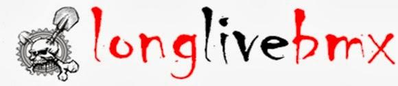 longlivebmx