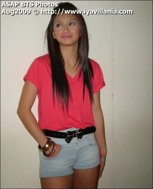 hot and sexy filipina actress iya villania 02