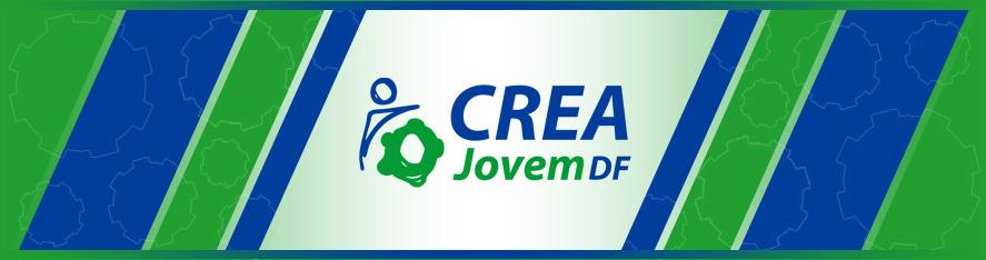 Crea JOVEM - DF