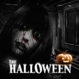 The Halloween | Juegos15.com