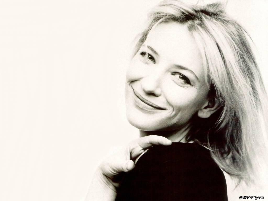 http://3.bp.blogspot.com/-EEq1kMFOLao/T9CHvVsngGI/AAAAAAAAKGg/lwern4sTMB4/s1600/Cate-Blanchett-002.jpg