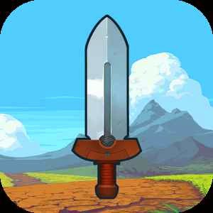 Evoland (APK) Download