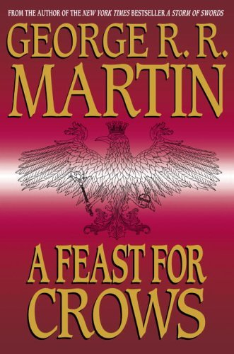 Read A Feast For Crows online free