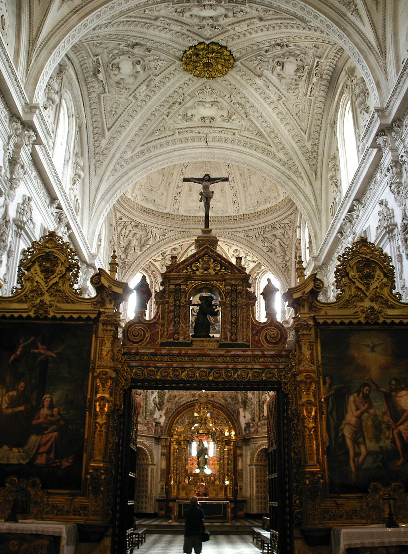 Granada en el alma - Ceramica de la cartuja ...