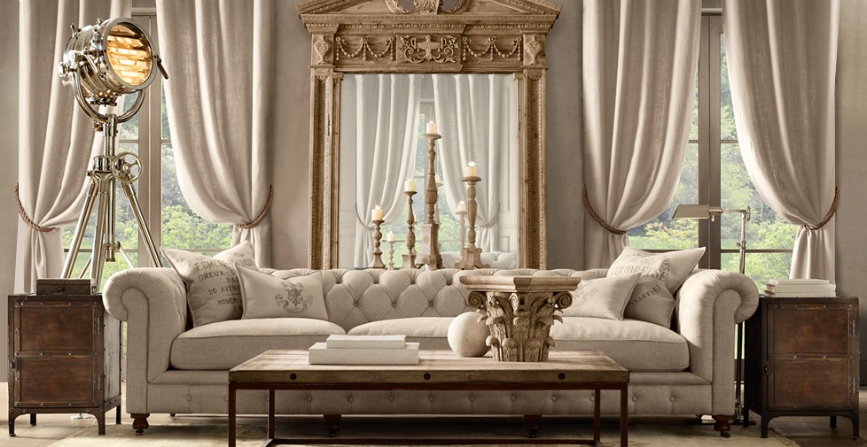 Restoration Hardware Living Room Furniture-3.bp.blogspot.com