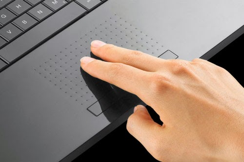 How to Take Care of Laptop Touchpad amongst Good How to Take Care of Laptop Touchpad amongst Good
