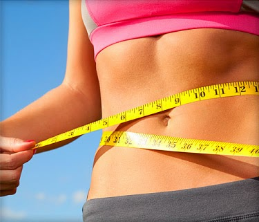 how to lose tummy fat fast
