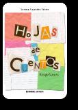 Hojas_Cuentos_recop-Tapa_mini