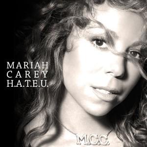 Mariah Carey Hateu