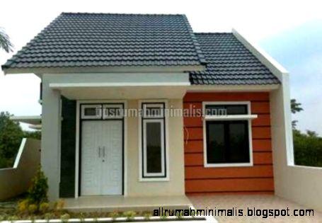 gambar rumah 2014 design rumah minimalis