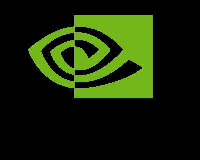 download NVIDIA Forceware 295.73 WHQL Vista latest updates