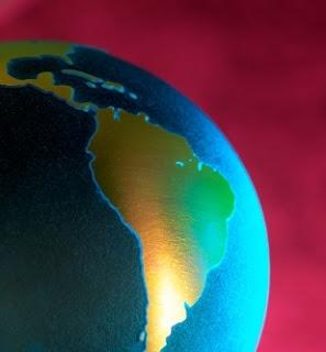 Haciendo Redes: experiencias en el Foro Virtual sobre Desarrollo Económico Local