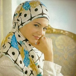 Latest+Hijab+Female+HD+Pictures+And+Wallpapers+2013 2014009