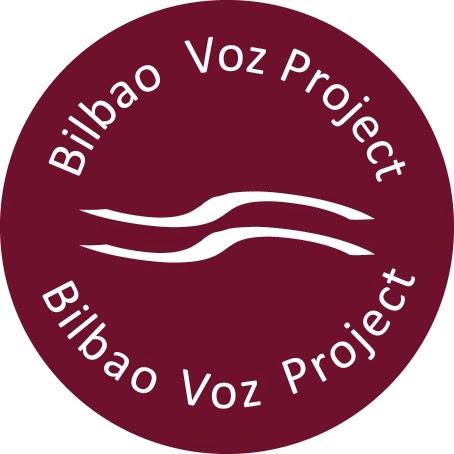 Bilbao Voz Project