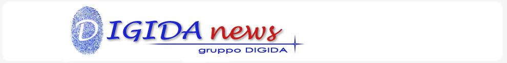 DIGIDAnews