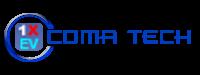 CDMA TECH