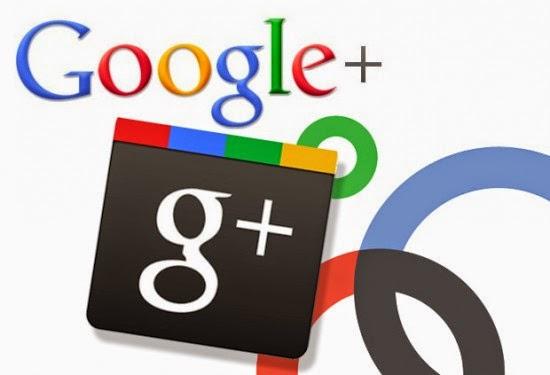6 Cara Optimasi SEO dengan Google Plus