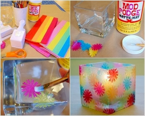 Diy Tutorials: