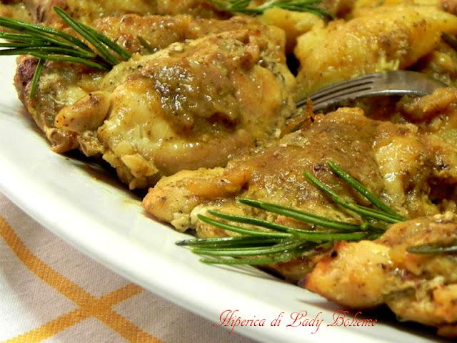 hiperica_lady_boheme_blog_di_cucina_ricette_gustose_facili_veloci_pollo_alla_senape_3