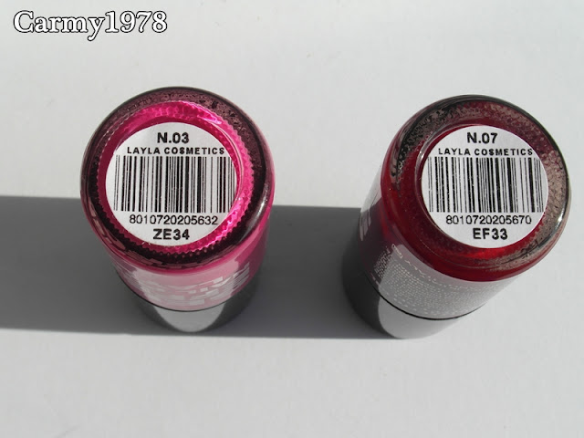 layla-smalti-gel-effect-nail-polish