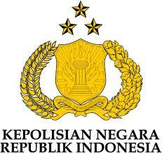 Polisi Indonesia