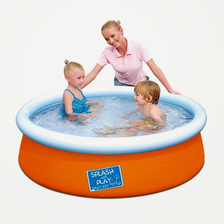 Splash Kid Pools For Sale