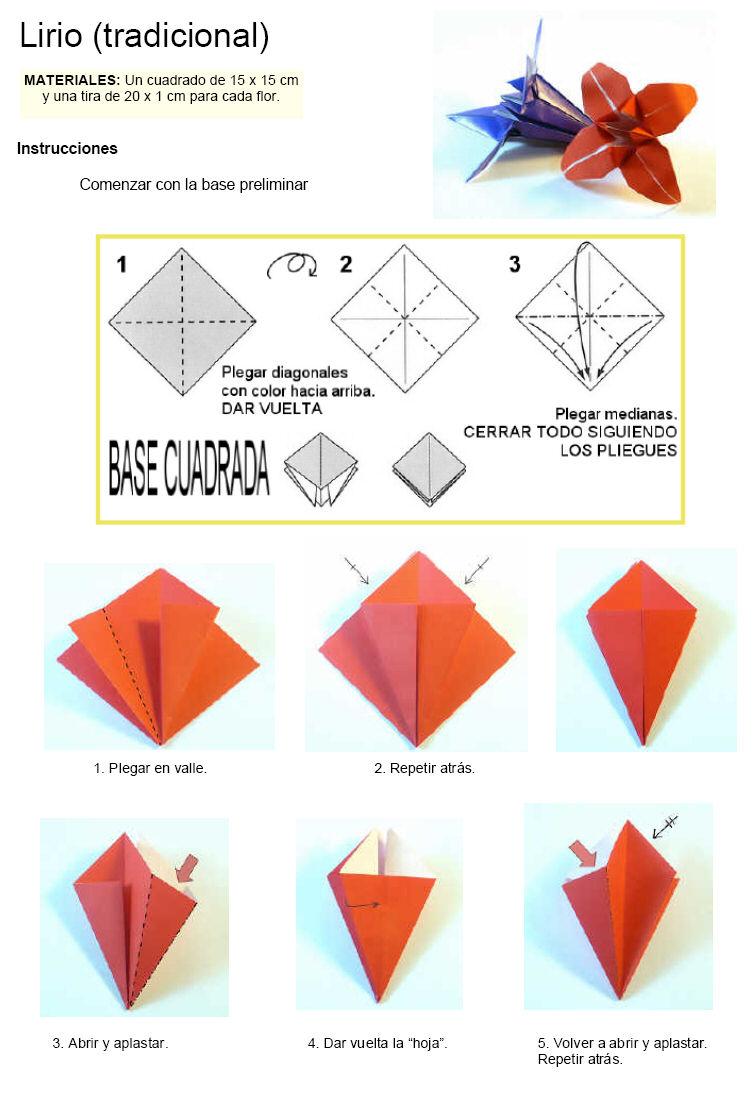 origami modular en argentina 20110904