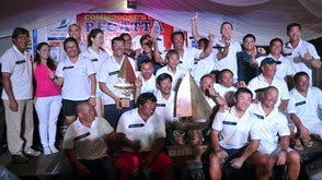 http://asianyachting.com/news/CC14/Commodores_Cup_2014_AY_Race_Report_4.htm