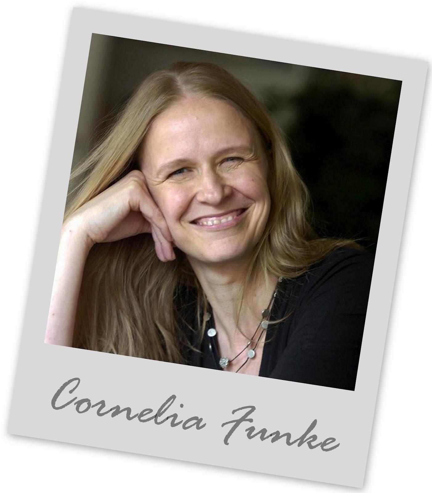 Cornelia Hunke Dissertation