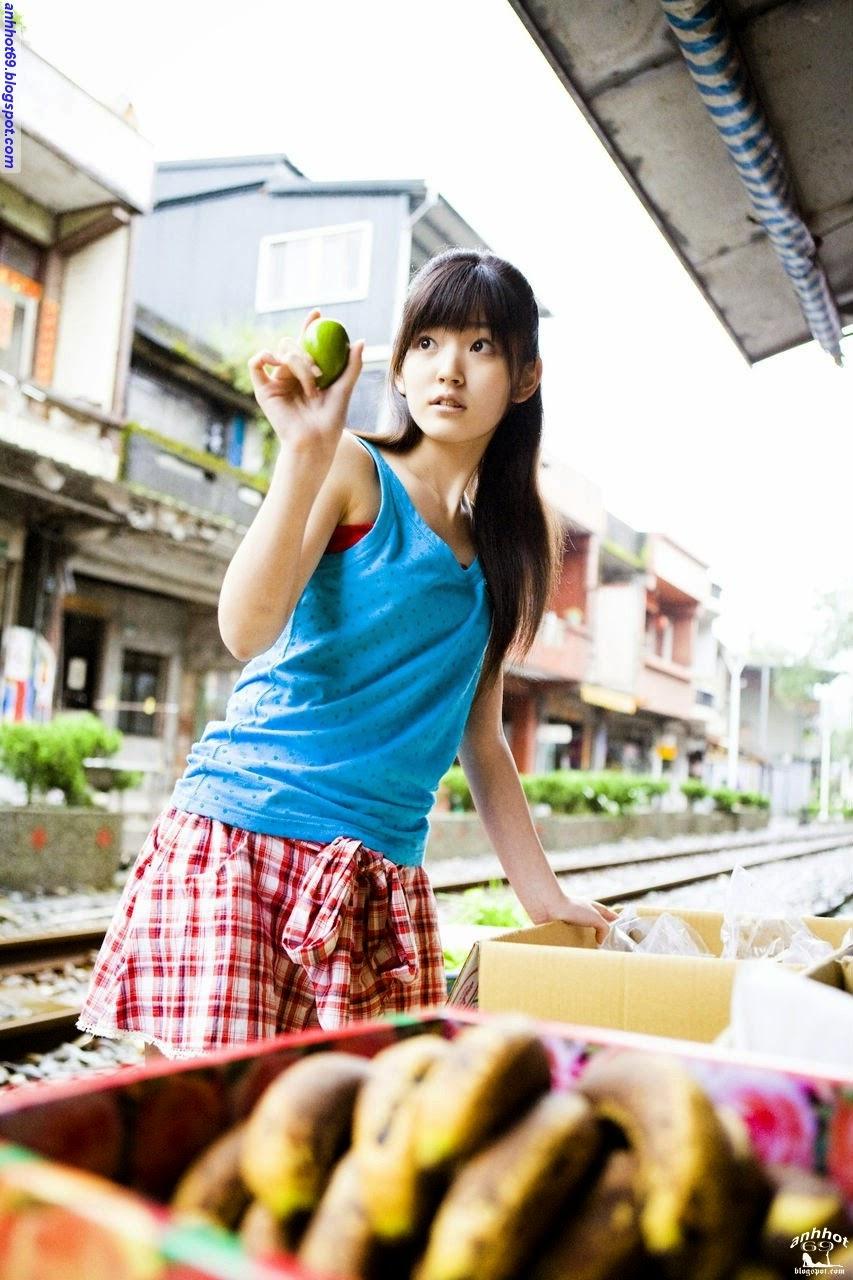 airi-suzuki-00790078