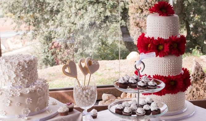 Ideas para organizar tu boda - Decoracion marinera barata ...