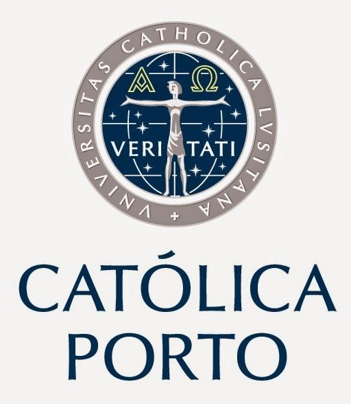 http://www.porto.ucp.pt/pt/central-eventos/dia-do-maestro-manuel-ivo-cruz-paixao-de-uma-vida-dedicada-musica