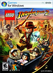 lego-indiana-jones-2-pc-cover-infodemarches.com