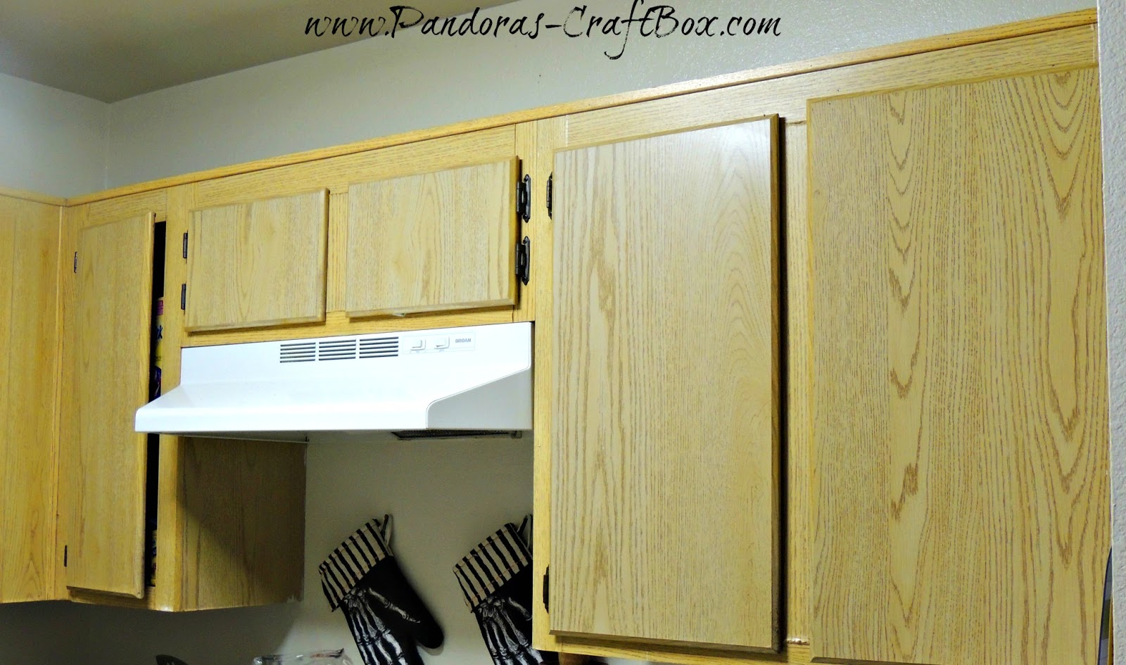 how to cover the kitchen cabinets in fabric apartment