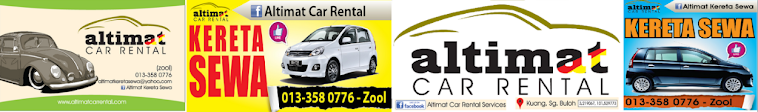 Car Rental
