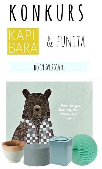 http://funita.blogspot.com/2014/09/konkurs-na-piatke-kapibara-i-fu.html