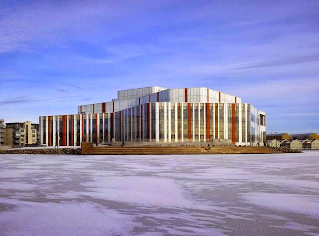 05-Spira-Performing-Arts-Center-by-Wingardh-Arkitektkontor