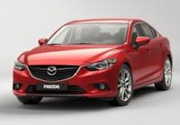 Harga Mazda6, 2.0,2.5, Murah, Bekas, 2010,2011,2013,2012