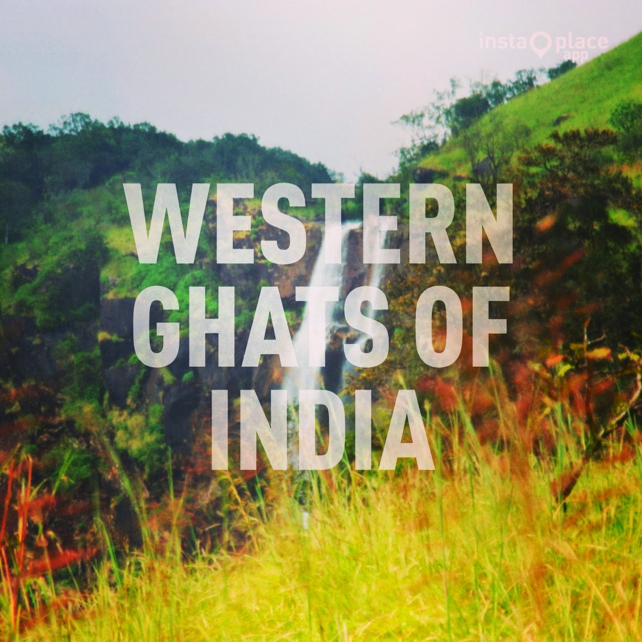 Top treks in Western Ghats of india