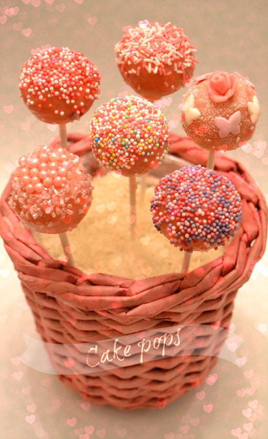 cake-pops-con-candy-melts