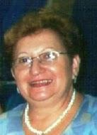Maria Aparecida Pallotta