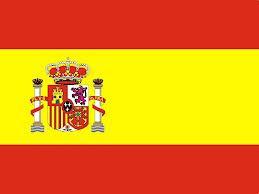 CULINÁRIA ESPANHOLA