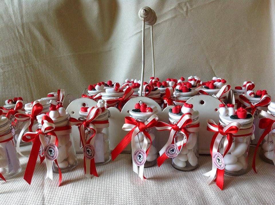Tema Matrimonio In Rosso : Segnaposto matrimonio rosso kwckranen