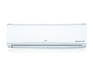 harga ac-air conditioner-inverter hybrid