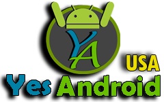 Yes Android USA