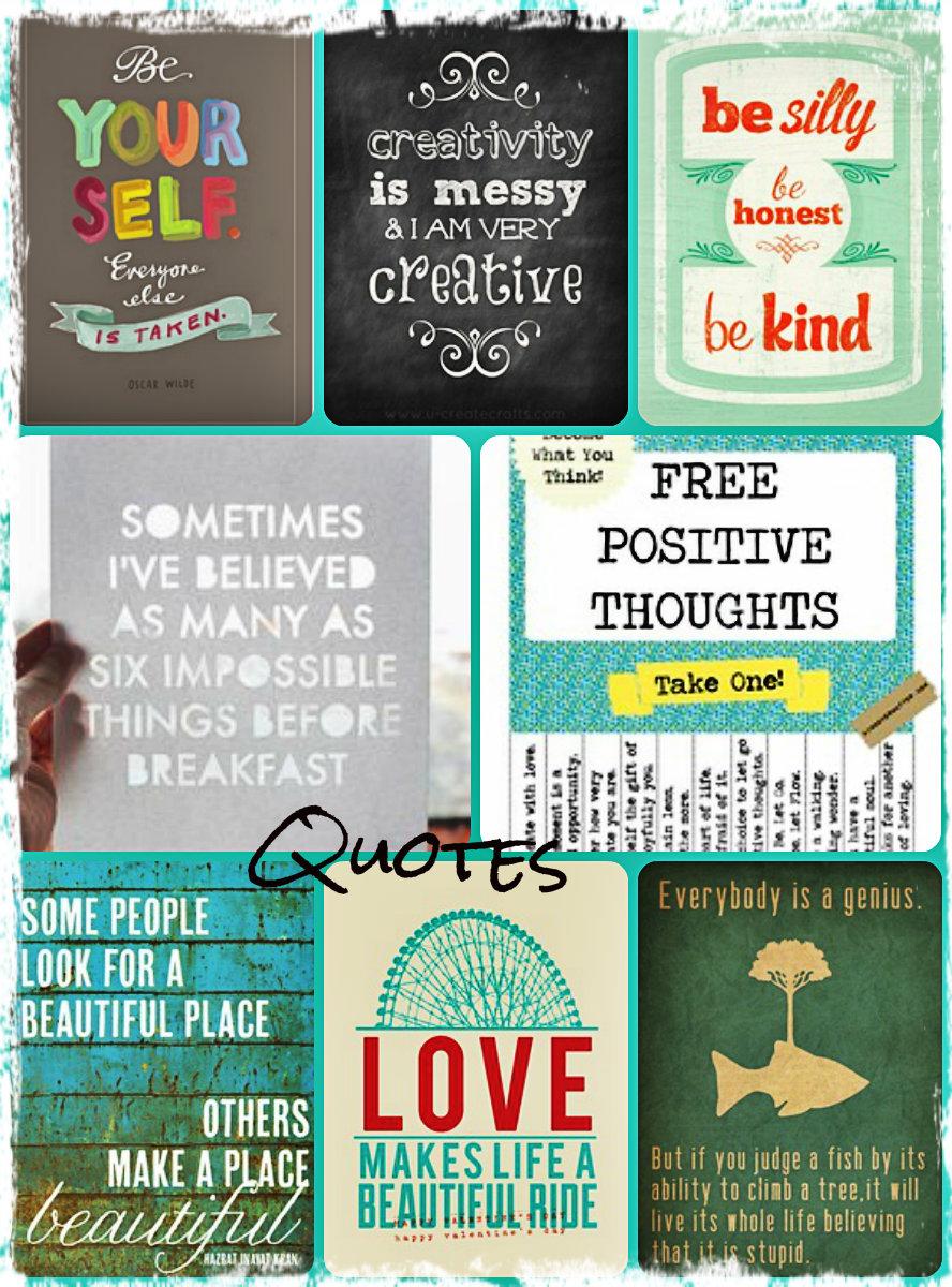 Citaten En Zegswijzen : Studio sterrenstorm citaten quotes uitspraken wijsheden