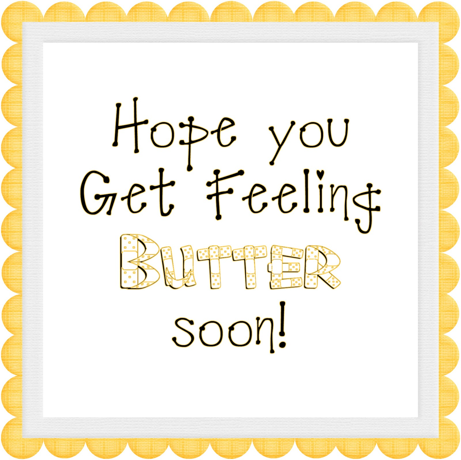 Get Well Card Quotes Quotesgram