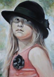 maluję: